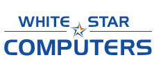 Business Networking, Wireless Networking, Multimedia and Video Solutions by White Star Computers